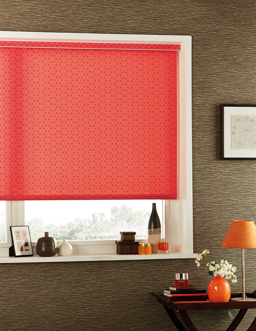 with box coverings textured valances mice window curtains blind cornice valance draperies inch wood