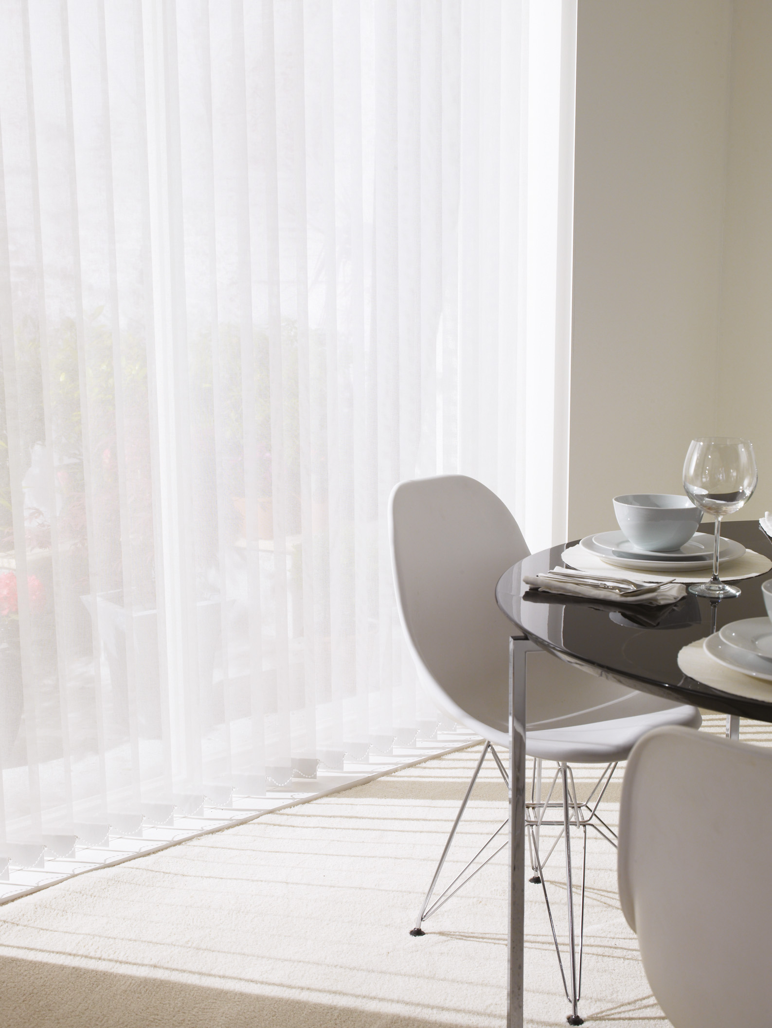 linen vertical custom texture fabric en living white blinds fabricvertical made products to go