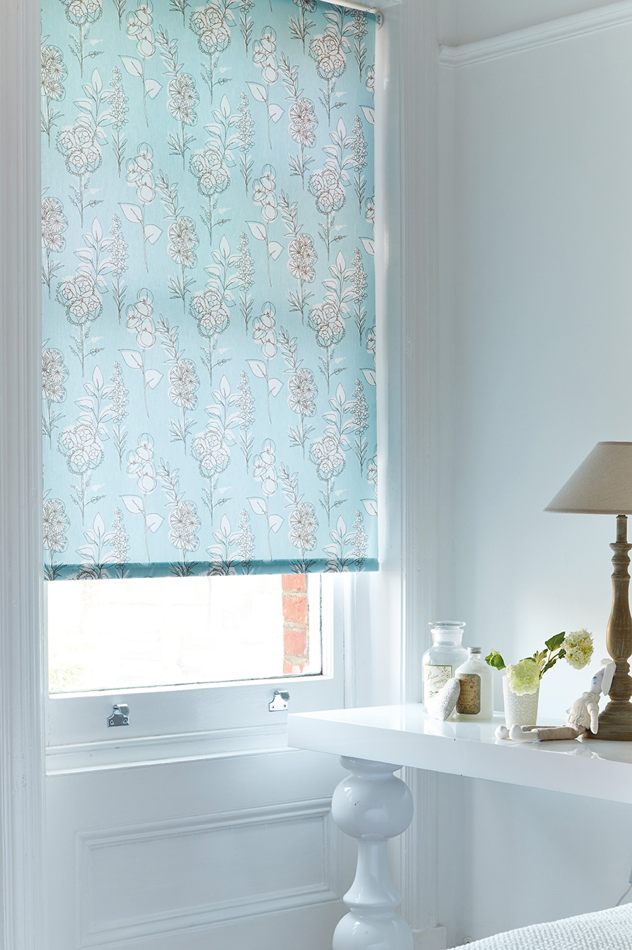 Roller Blinds – Bourne Blinds