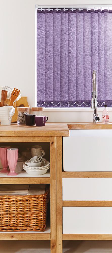 vertical blinds bourne blinds. Black Bedroom Furniture Sets. Home Design Ideas