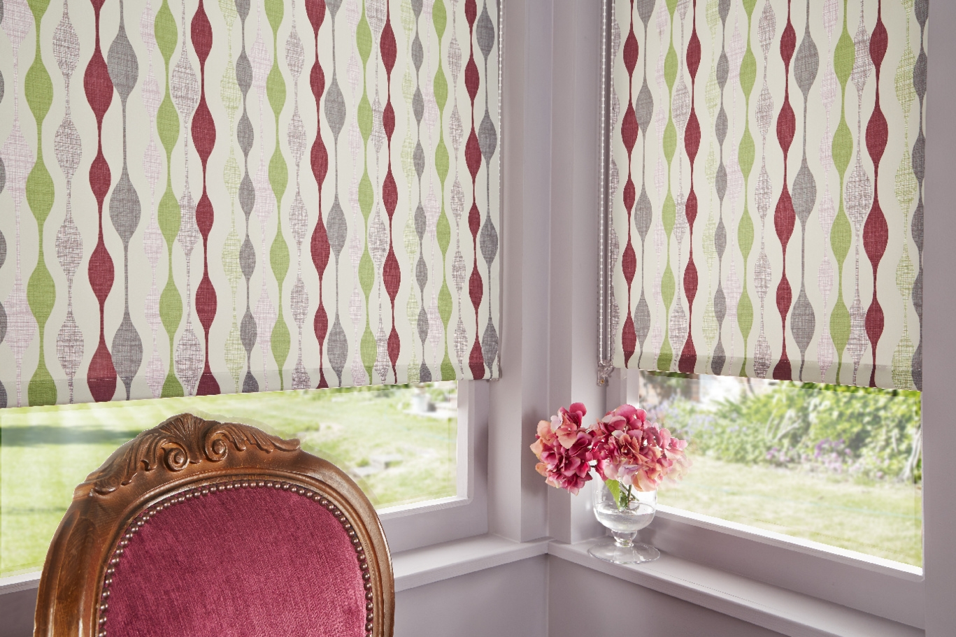 Curtains blinds co uk