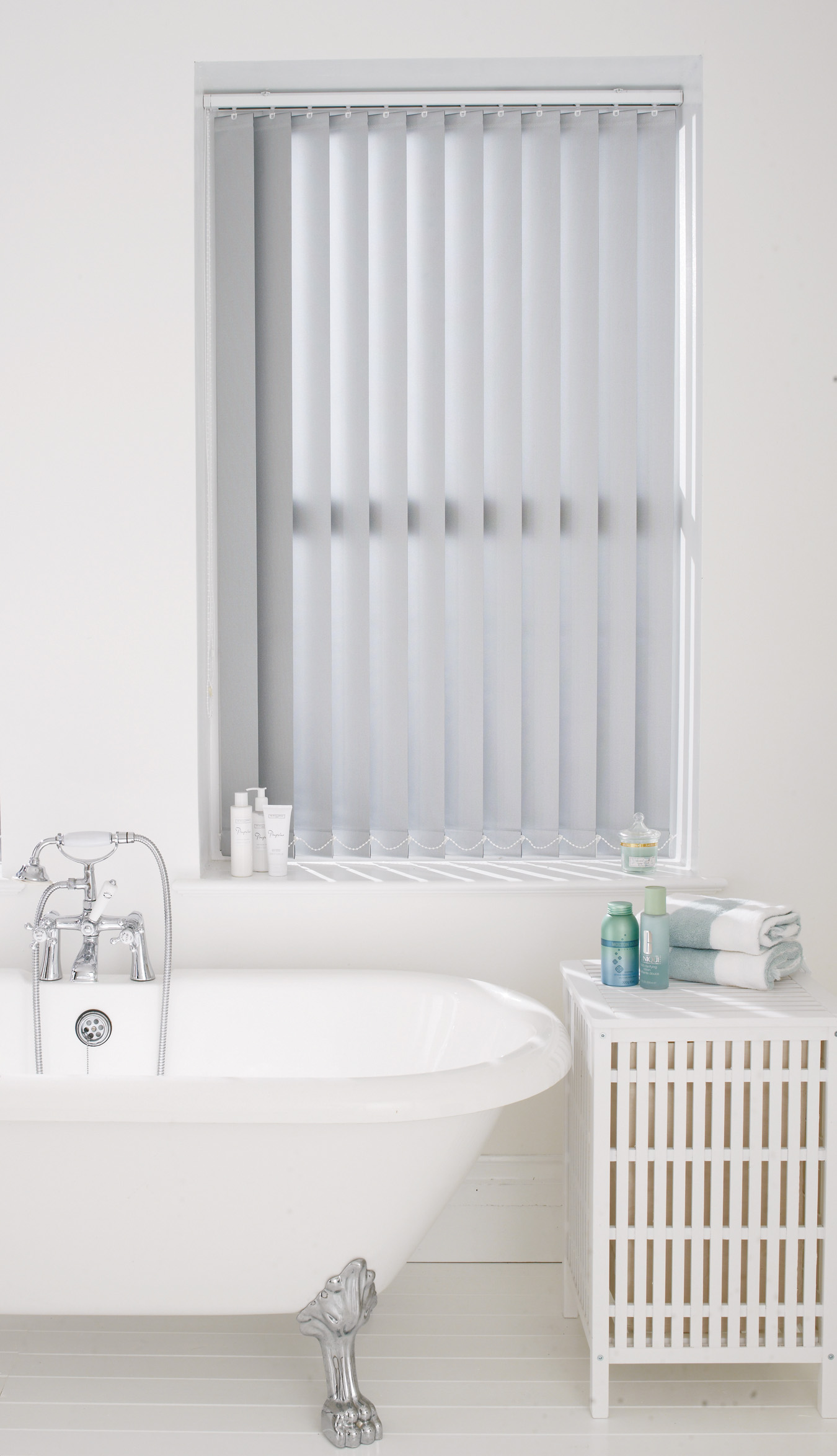 a wooden we room and think window the which for latte blinds direct choosing is setting bit blog answer bathroom apparent makes do bathrooms are all to have when best logically itself