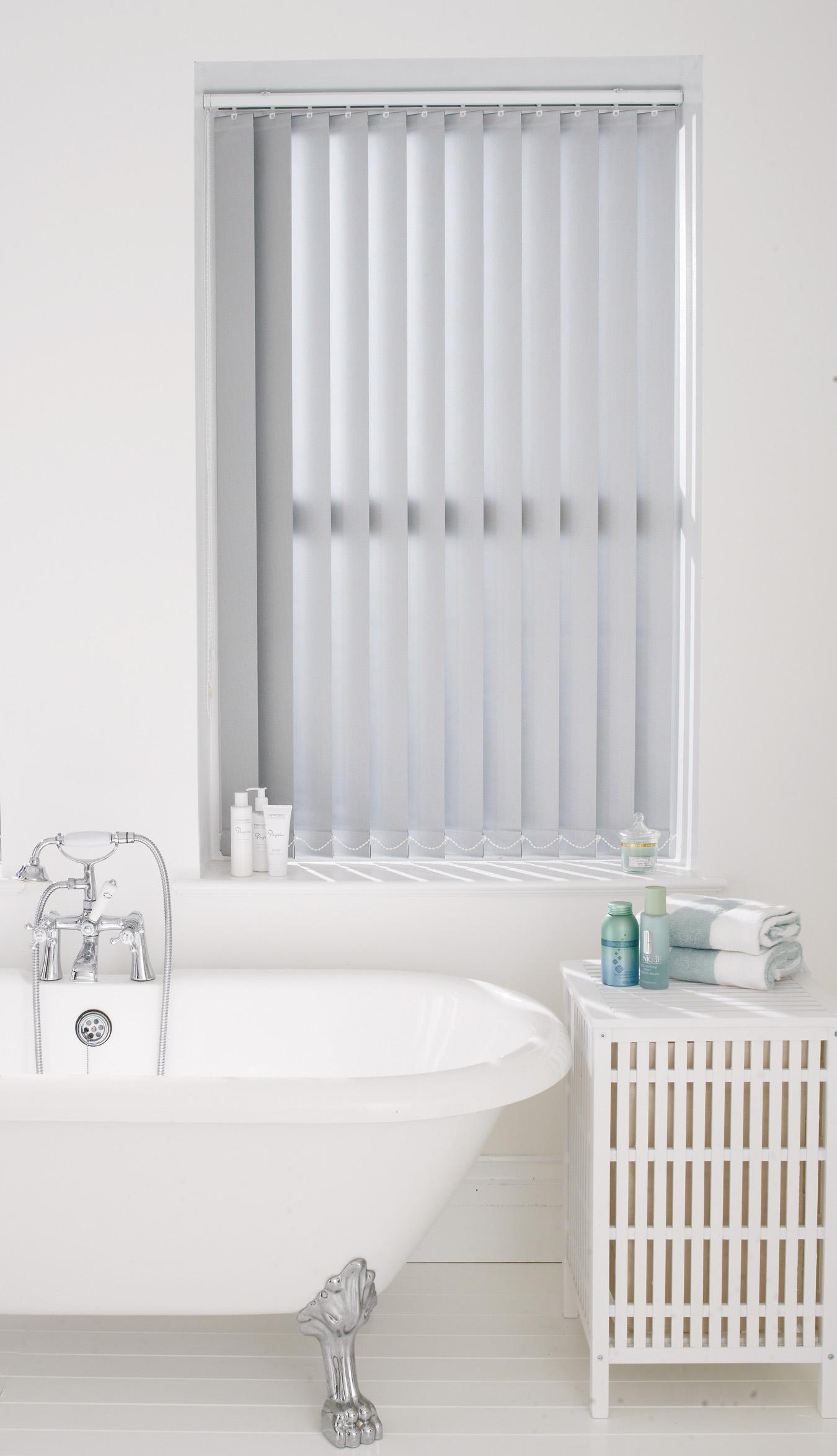 sod photo bisque blinds bathroom life real rathfarnham photos vienna window gallery shutters