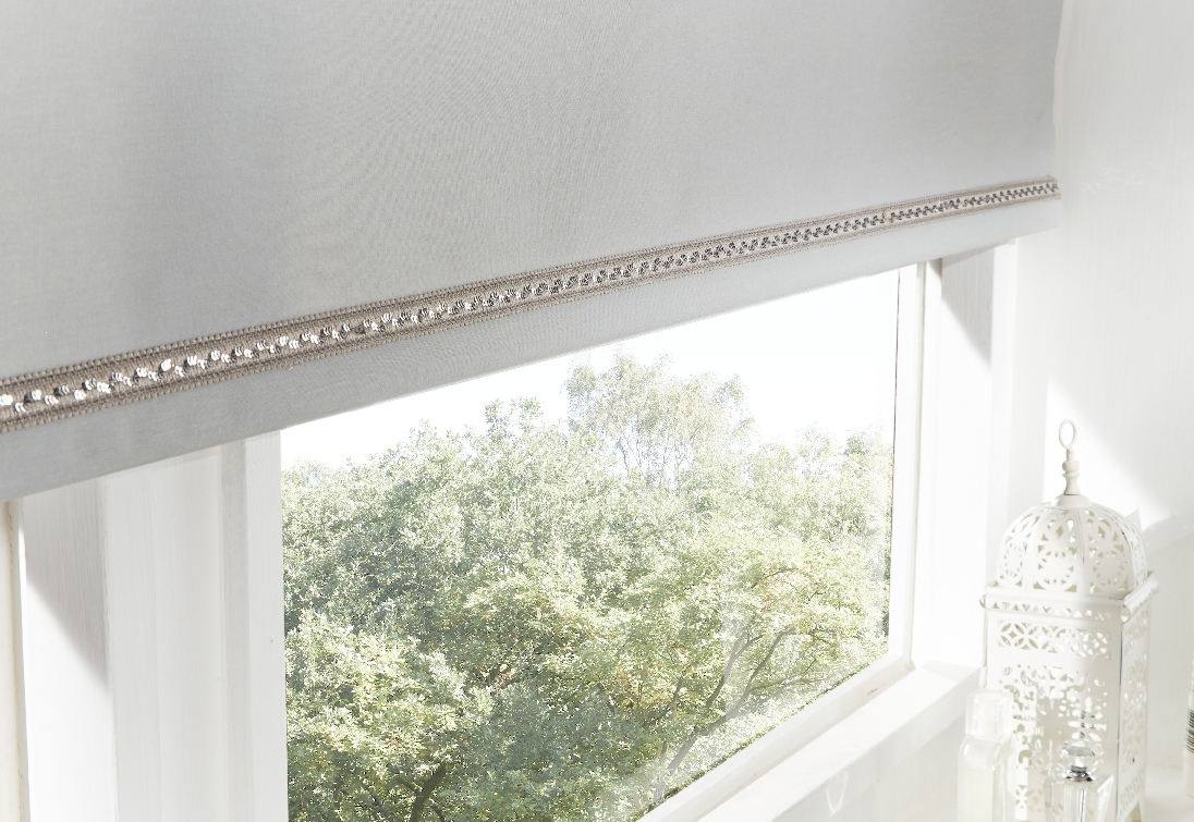Roller Blinds Bourne Blinds
