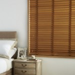 arena wv darkpine venetian blind and tape