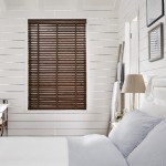 arena wv jarrah venetian blind with tape