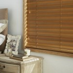 arena wv maple glow venetian blind and tape
