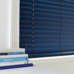 arena wv peacock venetian blinds
