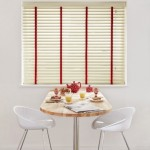 arena wv quartz venetian blind cherry tape