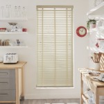 arena wv silk ivory venetian blind with tape
