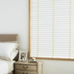 arena wv true white venetian blinds tape