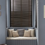 arena wv twiglet venetian blinds earth tape