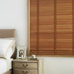 arena wv valleyoak venetian blind and tape