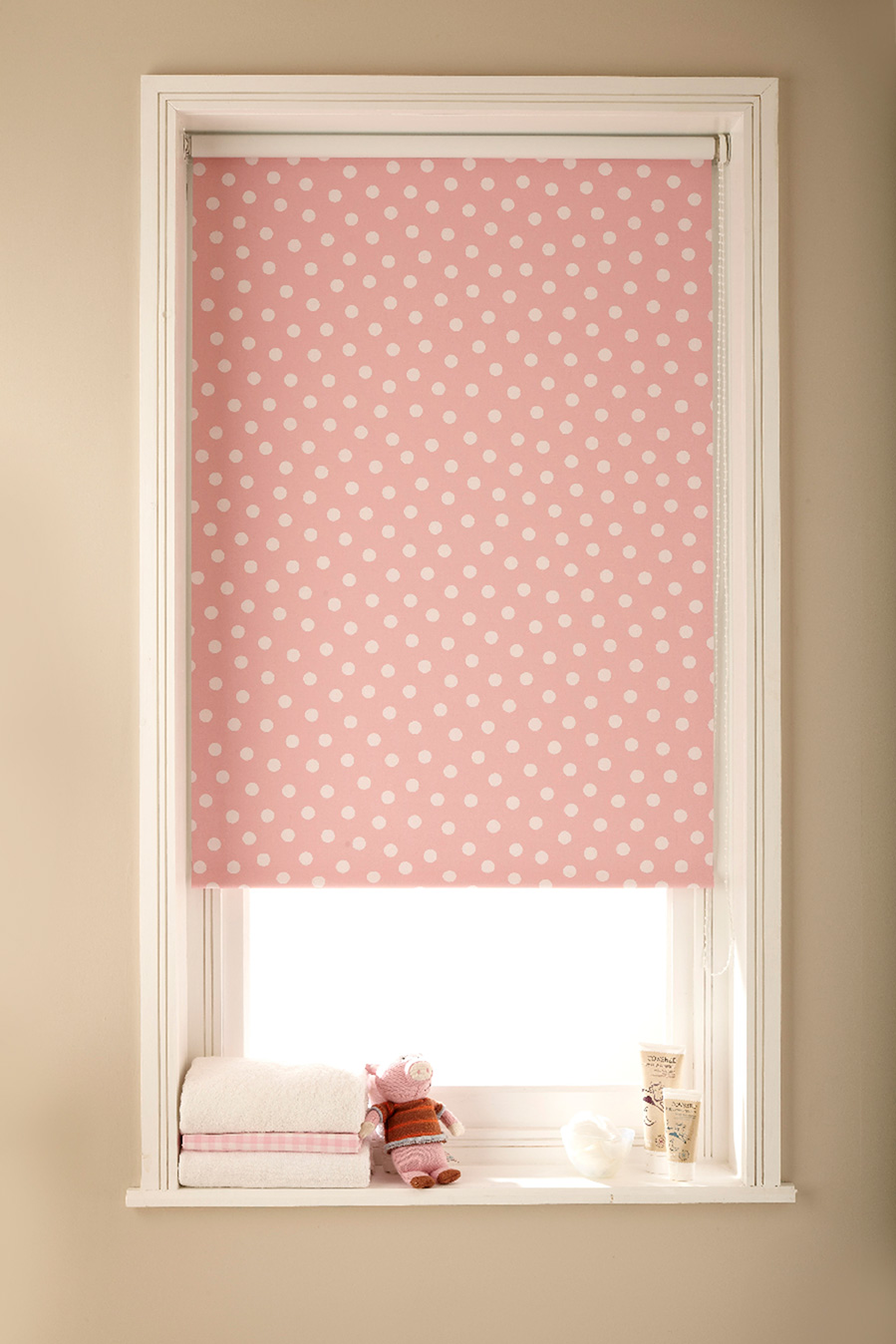 blinds curtains blackout bedroom for star roman dubai with